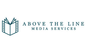 Above the line media services